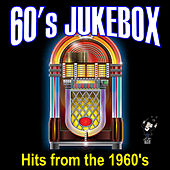 60's Jukebox by Various Artists