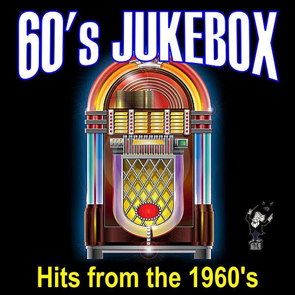 60 S Jukebox By Various Artists