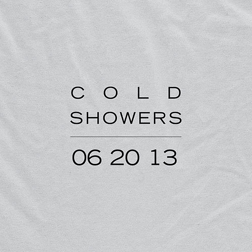 Play & Download 06.20.13 Part Time Punks by Cold Showers | Napster