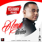 Play & Download Tipicos Hits 2014 by Yovanny Polanco | Napster