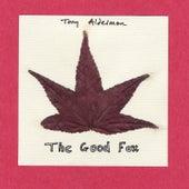 The Good Fox by Tony Alderman