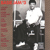 Play & Download Basie Jam 3 by Count Basie | Napster