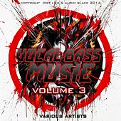 Play & Download Vocal Bass Music Vol. 3 - EP by Various Artists | Napster