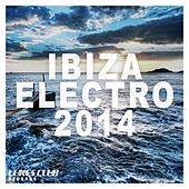 Play & Download Ibiza Electro 2014 - EP by Various Artists | Napster