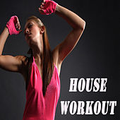 House Workout (Get the Most Possible Energy Out of Your Body) by Various Artists