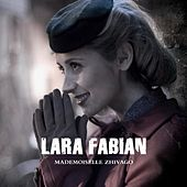 Play & Download Mademoiselle Zhivago by Lara Fabian | Napster