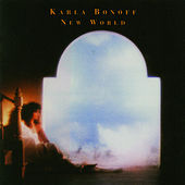 New World by Karla Bonoff
