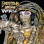 Under Wraps by Ghost Town