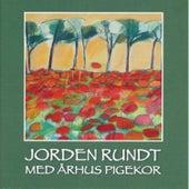 Play & Download Jorden Rundt by Aarhus Pigekor | Napster