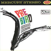 Play & Download Pre-Bird by Charles Mingus | Napster