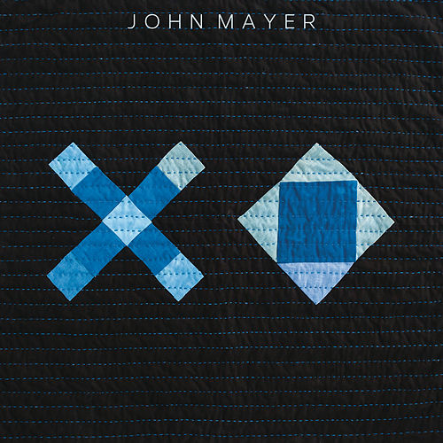Play & Download Xo by John Mayer | Napster