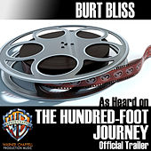 Play & Download Burt Bliss (As Heard on