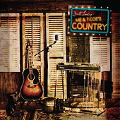 Play & Download Me & T-Coe's Country by Yvette Landry | Napster