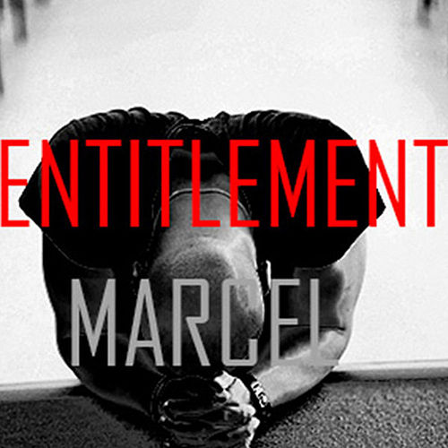 Play & Download Entitlement by Marcel | Napster