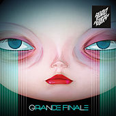 Play & Download Grande Finale by Studio Killers | Napster