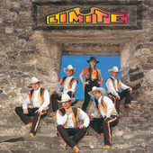 Play & Download Sentimientos by Grupo Limite | Napster