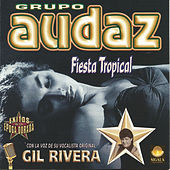 Play & Download Grandes Exitos by Grupo Audaz | Napster