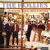 Dear Eloise/King Midas In Reverse by The Hollies