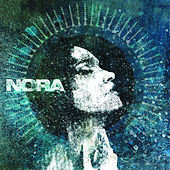 Play & Download Dreamers & Deadmen by Nora | Napster