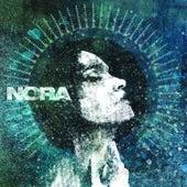 Dreamers & Deadmen by Nora