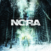 Save Yourself by Nora