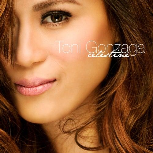 Celestine by Toni Gonzaga