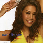 Play & Download I Care by Rachelle Ann Go | Napster