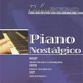 Play & Download Piano Nostálgico by Carmen Piazzini | Napster