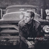 Play & Download Come Alive by Dave Preston | Napster