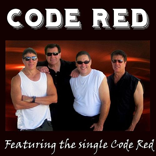 Code Red by Code Red