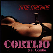 Play & Download Time Machine by Cortijo Y Ismael | Napster