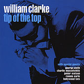 Play & Download Tip of the Top by William Clarke | Napster