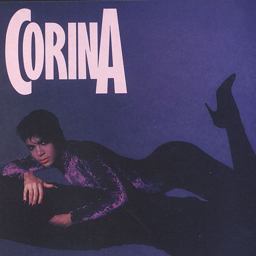 Play & Download Corina by Corina | Napster