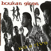 Play & Download Jou A Rive by Boukan Ginen | Napster