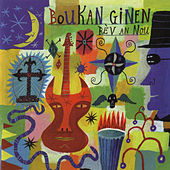 Play & Download Rev An Nou by Boukan Ginen | Napster