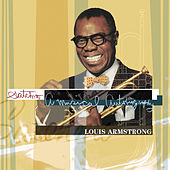 Play & Download Satchmo: A Musical Autobiography by Louis Armstrong | Napster