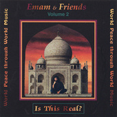 Play & Download Is This Real? by Emam and Friends | Napster