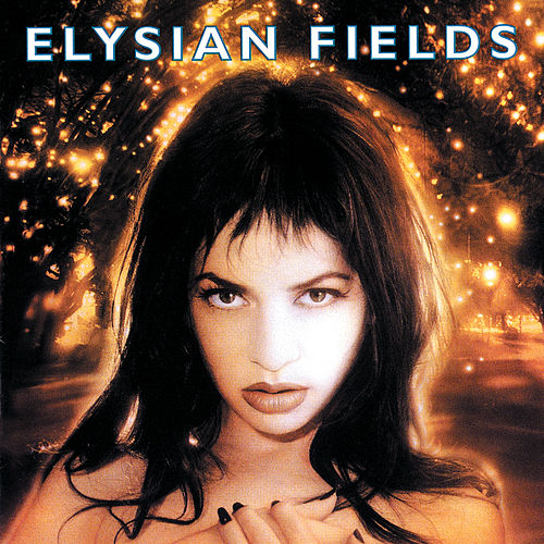 Play & Download Bleed Your Cedar by Elysian Fields (Rock) | Napster