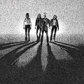 Play & Download Burnin' Sky by Bad Company | Napster