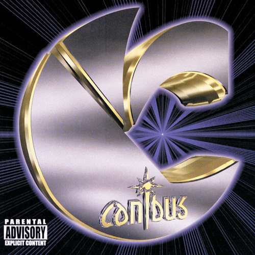 Can-I-Bus? by Canibus