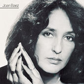 Honest Lullaby by Joan Baez