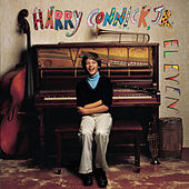 Play & Download Eleven by Harry Connick, Jr. | Napster