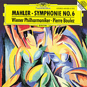 Play & Download Mahler: Symphony No.6