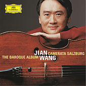 Play & Download Boccherini / Couperin / Frescobaldi / Monn: Cello Concertos by Jian Wang | Napster