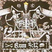 Play & Download Rom 5:12 by Marduk | Napster