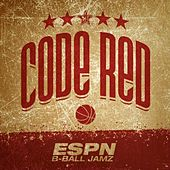 ESPN B-Ball Jamz by Code Red