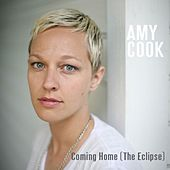 Play & Download The Sky Observer's Guide Pre-Release Single by Amy Cook | Napster