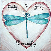 Play & Download Dragonfly by Andy | Napster