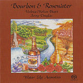 Play & Download Bourbon & Rosewater by Vishwa Mohan Bhatt | Napster