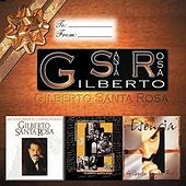 Play & Download El Caballero De La Salsa by Gilberto Santa Rosa | Napster
